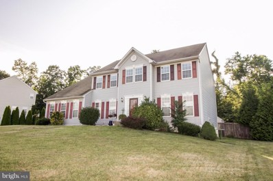 49 Appomattox Lane, Shepherdstown, WV 25443 - MLS#: 1002053756