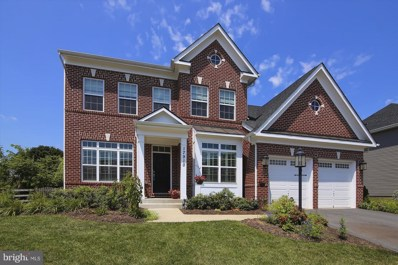 17910 Bliss Drive, Poolesville, MD 20837 - MLS#: 1002053928