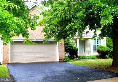 3 Brook Hill Court, Cockeysville, MD 21030 - MLS#: 1002054116