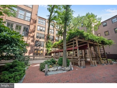 301 Race Street UNIT 514, Philadelphia, PA 19106 - MLS#: 1002054158