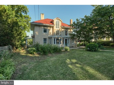 1031 Fairview Avenue, Wyomissing, PA 19610 - MLS#: 1002054300