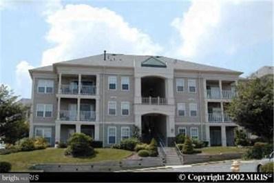 1025 Gardenview Loop UNIT 102, Woodbridge, VA 22191 - #: 1002054348