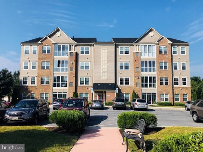 8460 Ice Crystal Drive UNIT H, Laurel, MD 20723 - MLS#: 1002054396