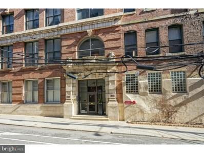 429 N 13TH Street UNIT 5B6B, Philadelphia, PA 19123 - MLS#: 1002054448
