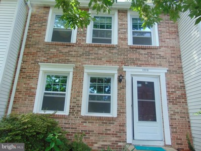 13510 Bentley Circle, Woodbridge, VA 22192 - MLS#: 1002054516