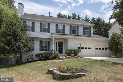 2705 Vergils Court, Crofton, MD 21114 - MLS#: 1002054548