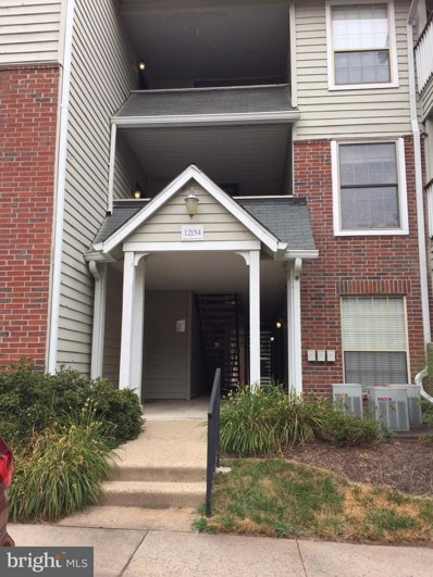 12154 Penderview Terrace UNIT 1223, Fairfax, VA 22033 - MLS#: 1002054552