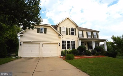 10021 Running Sand Knoll, Laurel, MD 20723 - MLS#: 1002054686