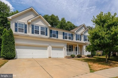 118 Patton Way, Elkton, MD 21921 - #: 1002054726