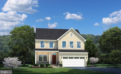Regents Lane, Stafford, VA 22554 - #: 1002054916