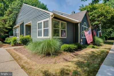 7 Chelsea Court, Annapolis, MD 21403 - MLS#: 1002054918