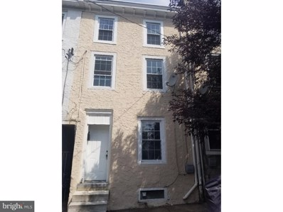 154 East Street, Philadelphia, PA 19127 - #: 1002055022