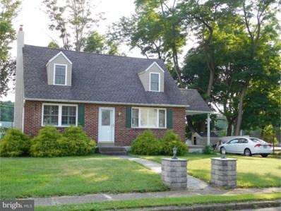 3123 Maple Road, Huntingdon Valley, PA 19006 - MLS#: 1002055084