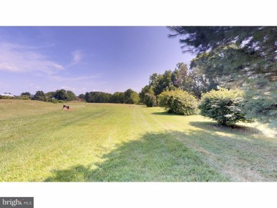 821 Kellers Church Road, Ottsville, PA 18942 - MLS#: 1002055378