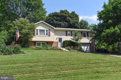 20601 Top Ridge Drive, Boyds, MD 20841 - #: 1002055430