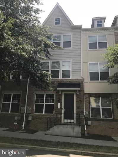3611 Grant Place NE, Washington, DC 20019 - MLS#: 1002055512