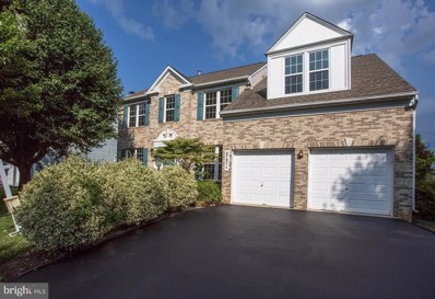 21211 Virginia Pine Terrace, Germantown, MD 20876 - MLS#: 1002055534