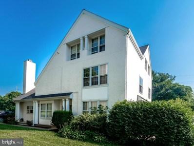 2103G Marietta Avenue, Lancaster, PA 17603 - MLS#: 1002055600