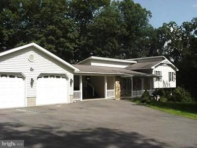 111 Crimson Oak Lane, Augusta, WV 26704 - #: 1002055714
