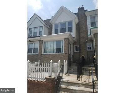 936 Bridge Street, Philadelphia, PA 19124 - MLS#: 1002055776