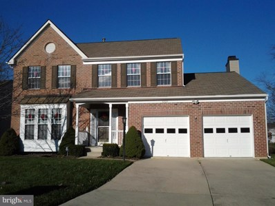 5209 Mojarro Court, Waldorf, MD 20603 - MLS#: 1002055780