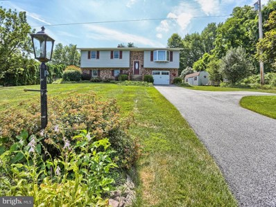 1036 Canadochly Road, York, PA 17406 - MLS#: 1002055826