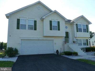15125 Glade Terrace, Greencastle, PA 17225 - MLS#: 1002055846