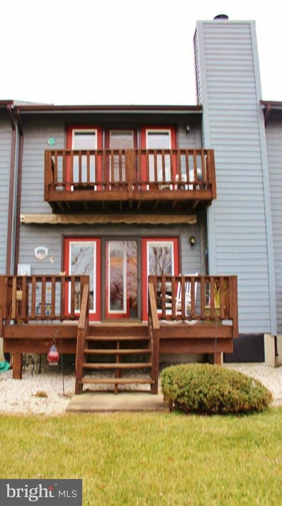 1305 Marion Quimby Drive, Stevensville, MD 21666 - MLS#: 1002055862