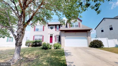 6916 Greenboro Lane, Fort Washington, MD 20744 - MLS#: 1002055864