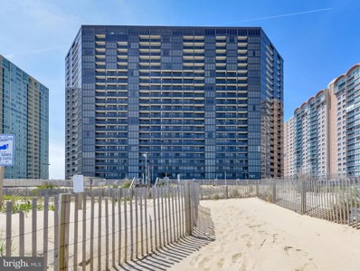 10900 Coastal Highway UNIT 1503, Ocean City, MD 21842 - MLS#: 1002055940