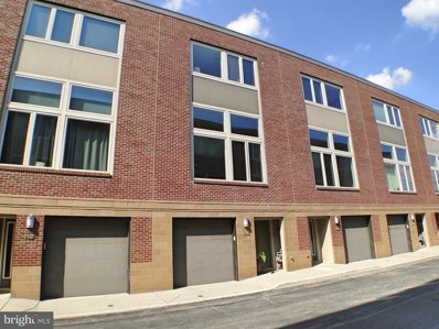 914 S 5TH Street UNIT E, Philadelphia, PA 19147 - MLS#: 1002055964