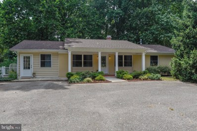 2008 Generals Highway, Annapolis, MD 21401 - MLS#: 1002056018