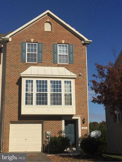 1412 Pangbourne Way, Hanover, MD 21076 - MLS#: 1002056078