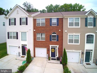 745 English Ivy Way, Aberdeen, MD 21001 - #: 1002056146