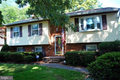 1185 Summit Drive, Annapolis, MD 21409 - MLS#: 1002056236