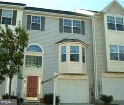 5834 Blue Sky, Elkridge, MD 21075 - MLS#: 1002056256