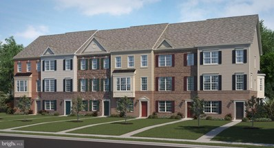 1356 Hawthorne Drive, Hanover, MD 21076 - MLS#: 1002056396