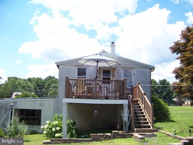 2140 Pottstown Pike, Pottstown, PA 19465 - MLS#: 1002056414