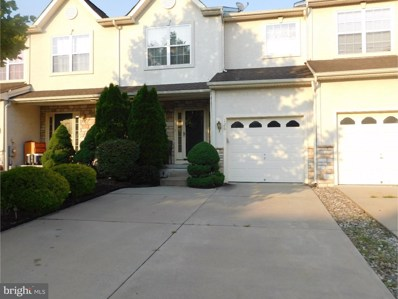 126 Sequoia Drive, Berlin Boro, NJ 08009 - #: 1002056440