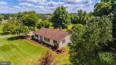 283 Strider Road, Kearneysville, WV 25430 - MLS#: 1002056510