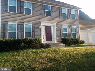10779 Constitution Drive, Waldorf, MD 20603 - MLS#: 1002056630