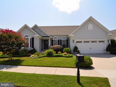 22956 Surry Lane, Millsboro, DE 19966 - MLS#: 1002056678