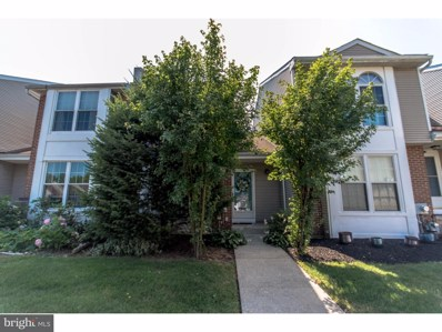 104 Teakwood Court, East Norriton, PA 19401 - MLS#: 1002056890