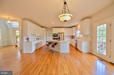 13214 Kilby Landing Court, Clifton, VA 20124 - MLS#: 1002057004