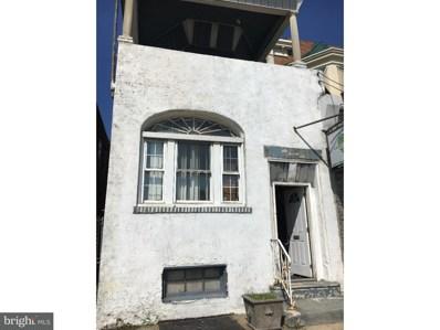 646 N 52ND Street, Philadelphia, PA 19131 - MLS#: 1002057232