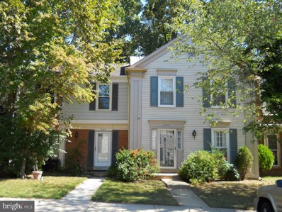12741 Turquoise Terrace, Silver Spring, MD 20904 - MLS#: 1002057272