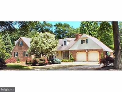426 Oakshade Road, Shamong, NJ 08088 - #: 1002057352