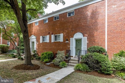 3220 Ravensworth Place, Alexandria, VA 22302 - #: 1002057664