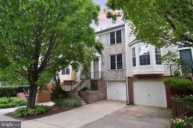 2346 Cold Meadow Way, Silver Spring, MD 20906 - MLS#: 1002057838