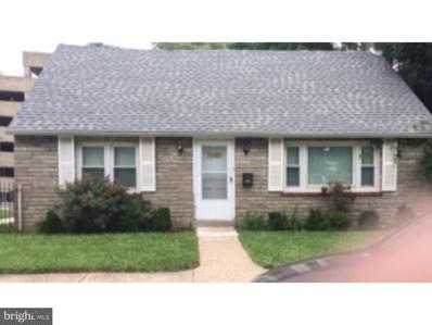 1339 Willow Street, Norristown, PA 19401 - MLS#: 1002057994